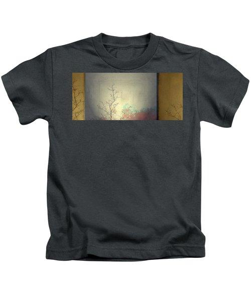 3 Kids T-Shirt