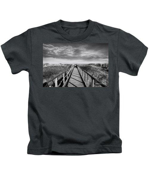 St Andrews Kids T-Shirt