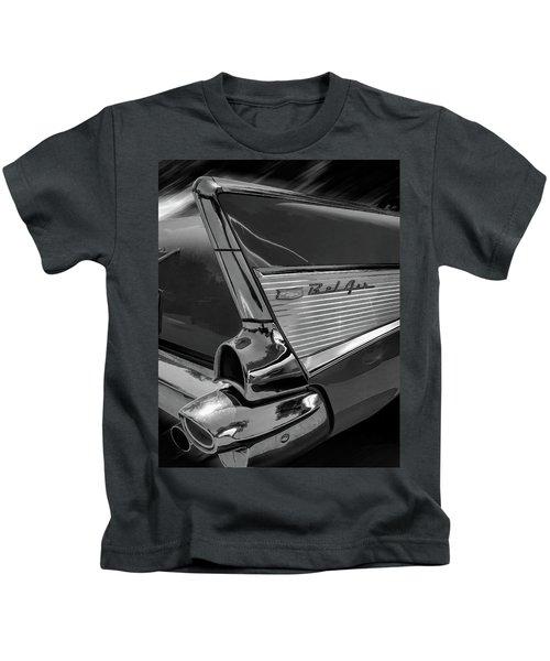 57 Kids T-Shirt