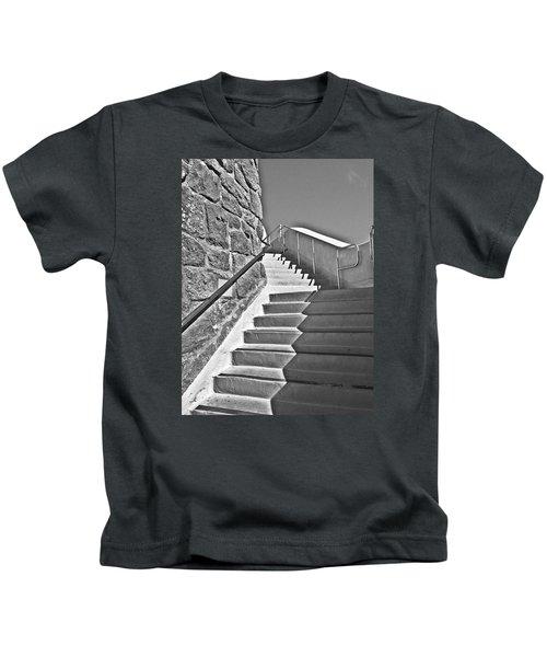 60/40 Kids T-Shirt