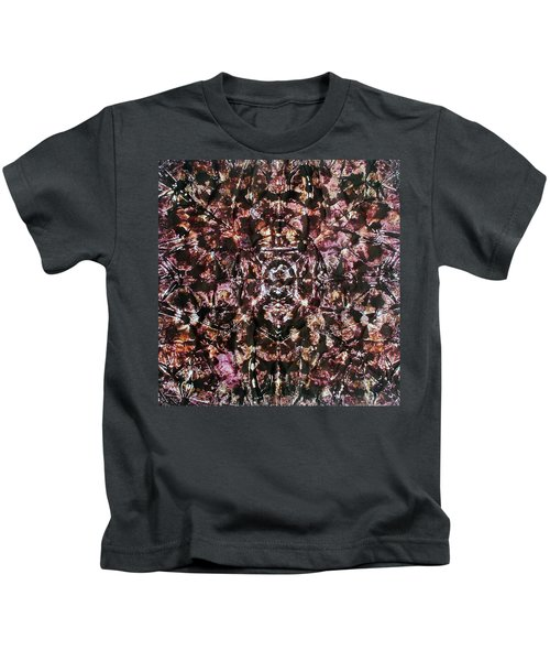 60-offspring While I Was On The Path To Perfection 60- Kids T-Shirt