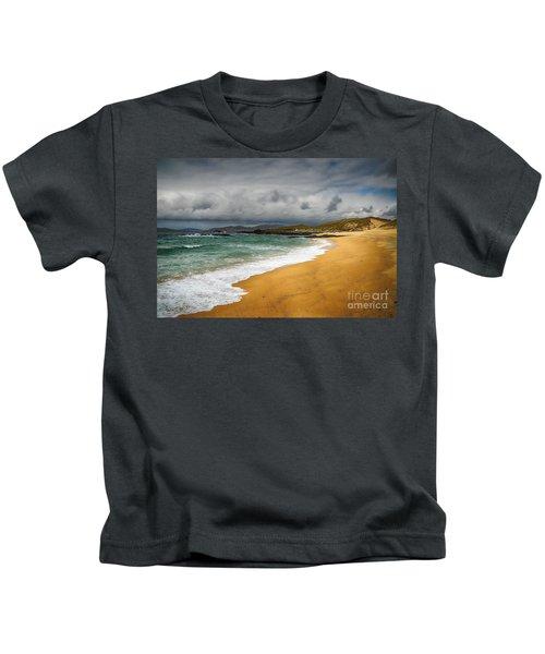 Scarista Kids T-Shirt