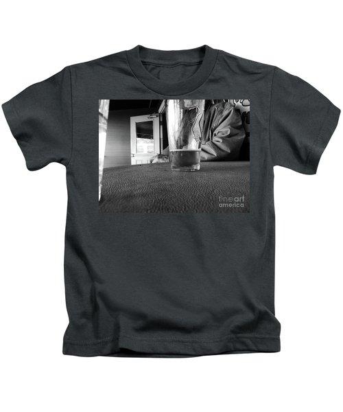 A Bad Dream Kids T-Shirt