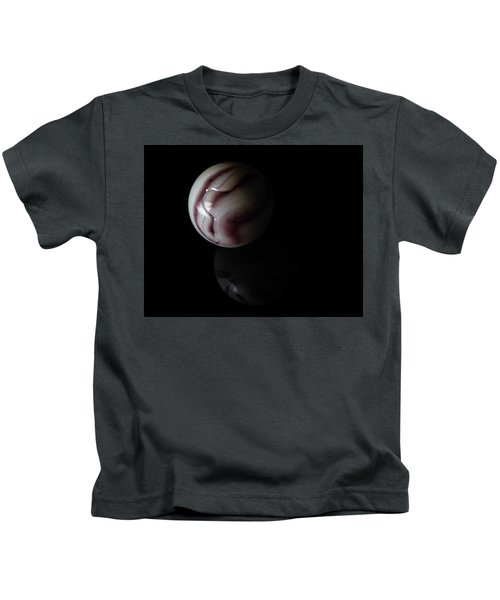 A Child's Universe 4 Kids T-Shirt