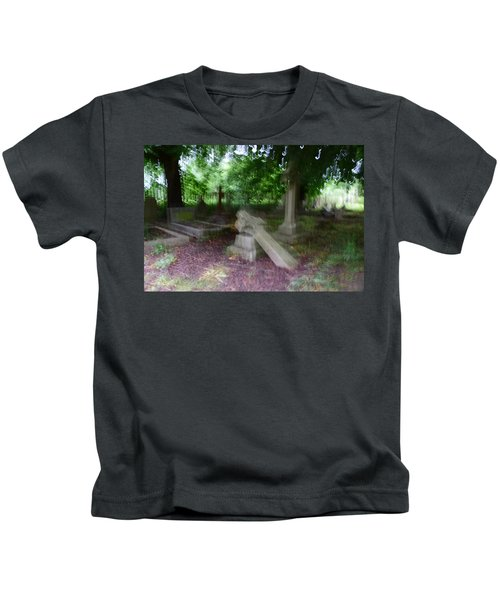 Afterlife Kids T-Shirt