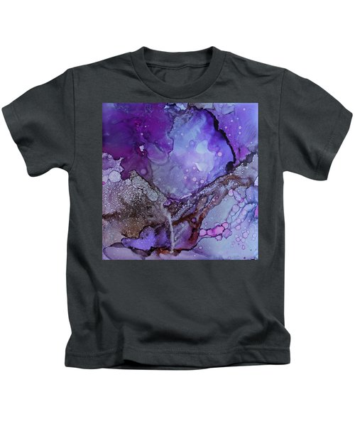 Agate Kids T-Shirt