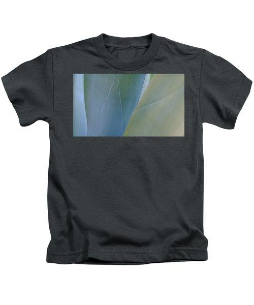 Agave Imprints Kids T-Shirt