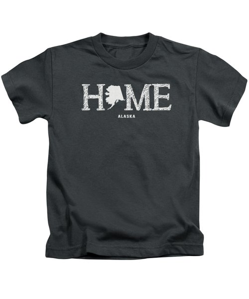 Ak Home Kids T-Shirt