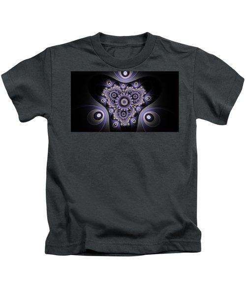 Akashic Kids T-Shirt