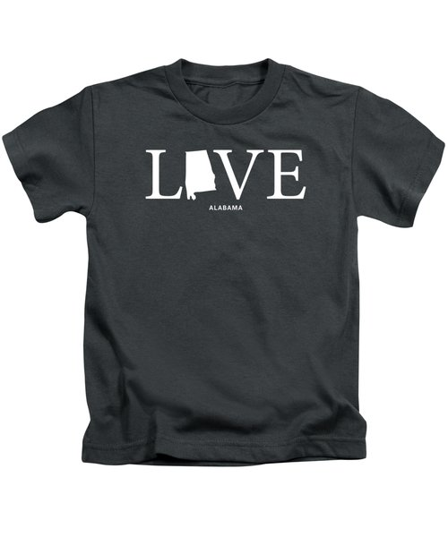 Al Love Kids T-Shirt