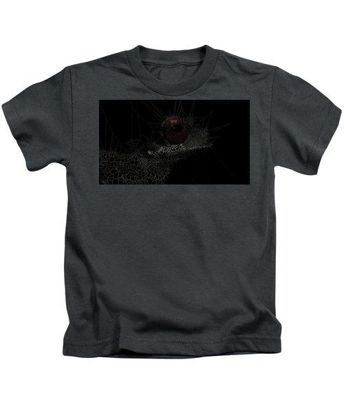 Alert Kids T-Shirt