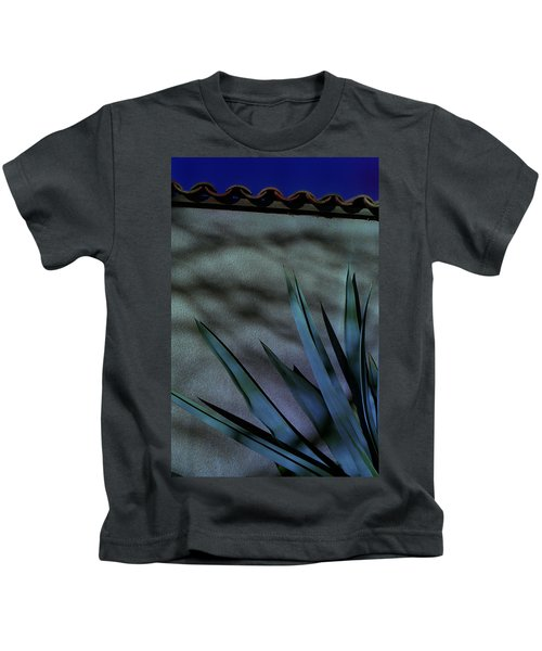 Aloe Cool Kids T-Shirt
