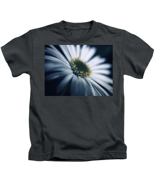 Always Searching For A Signal Kids T-Shirt