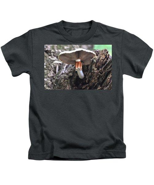 Amanita Kids T-Shirt