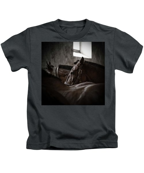 Among Others Kids T-Shirt