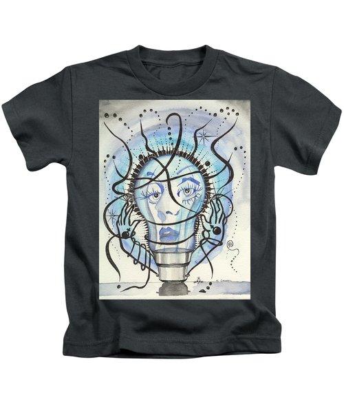 An Idea Kids T-Shirt