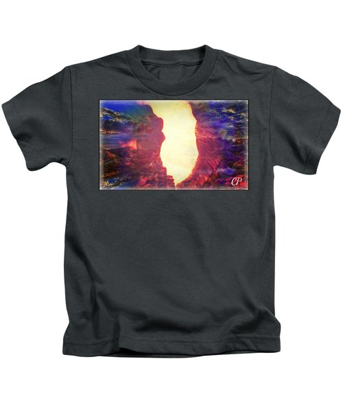 Anahel Kids T-Shirt