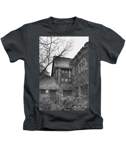 Annex At Ringwood Manor Kids T-Shirt