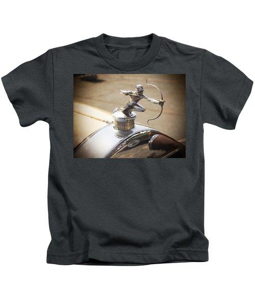 Archer Kids T-Shirt