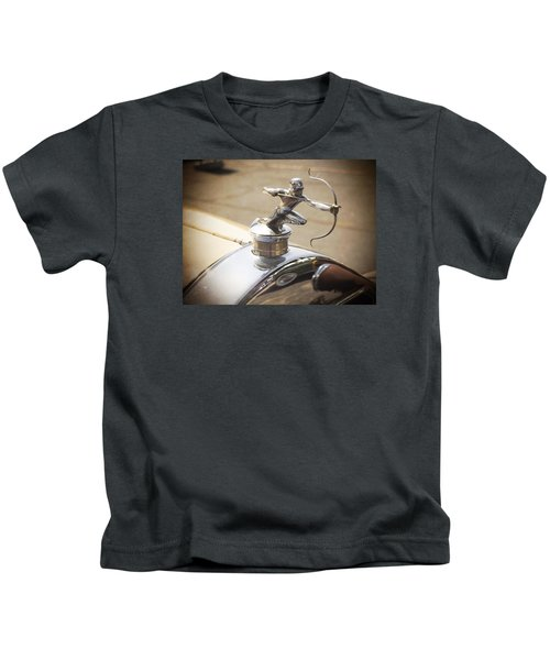 Archer Kids T-Shirt