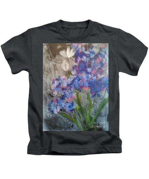 Arizona Blues Kids T-Shirt