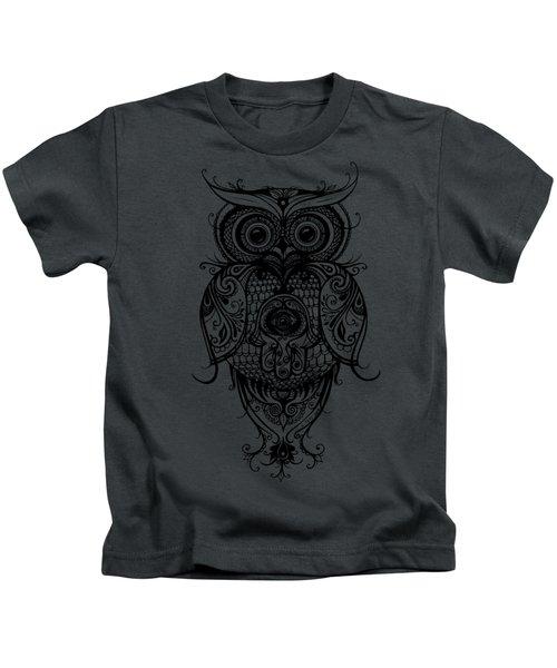 Bernard Kids T-Shirt