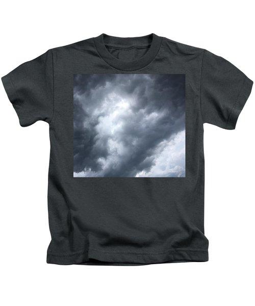 As Above Kids T-Shirt