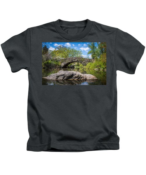 Aspired Kids T-Shirt