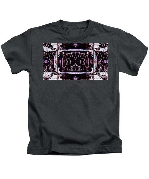 Spirits Rising 1 Kids T-Shirt