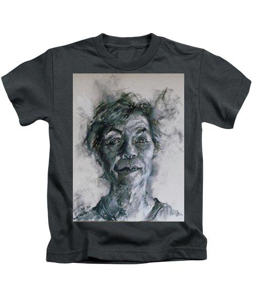 At 70 Kids T-Shirt