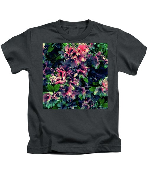 Azalea Kids T-Shirt