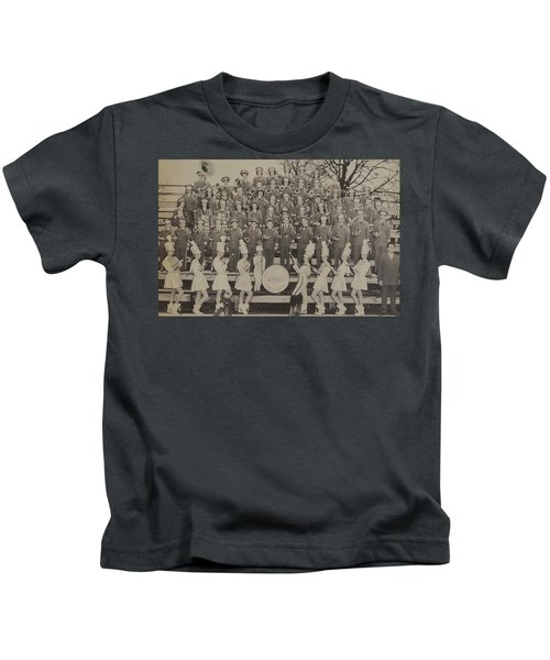 Band 1949  Kids T-Shirt
