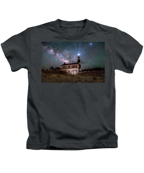 Beacon Kids T-Shirt