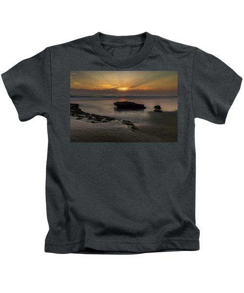 Beamscape Kids T-Shirt