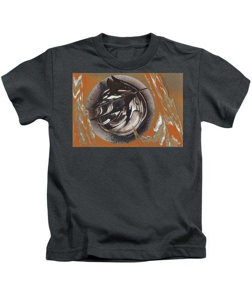 Bearing Kids T-Shirt