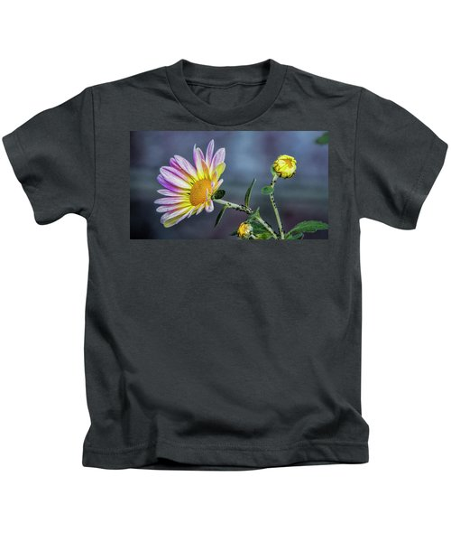 Beauty And The Beasts Kids T-Shirt