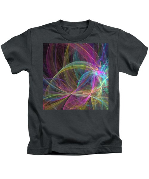 Beauty Kids T-Shirt