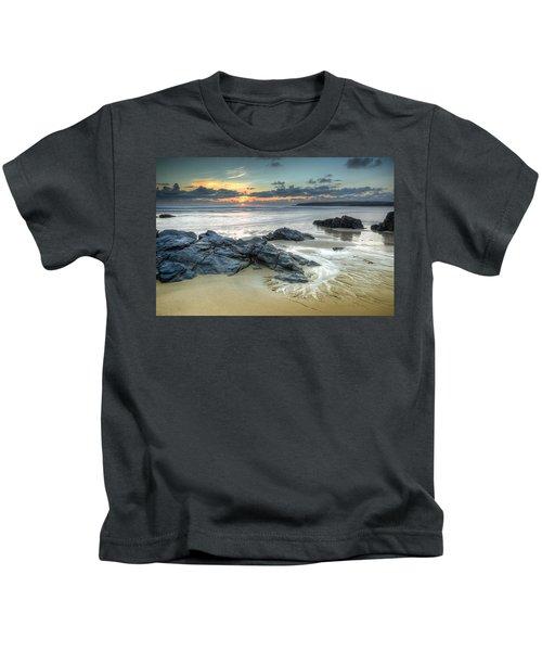 Before The Dusk Kids T-Shirt