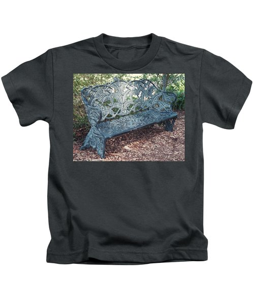 Bench Kids T-Shirt