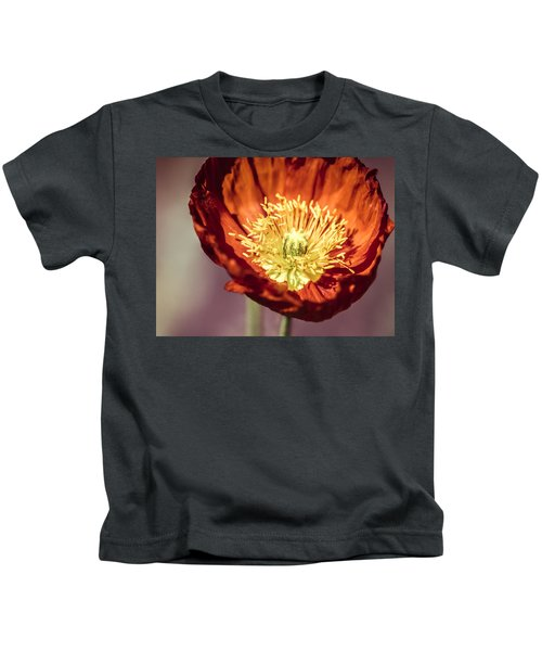 Blazing Kids T-Shirt