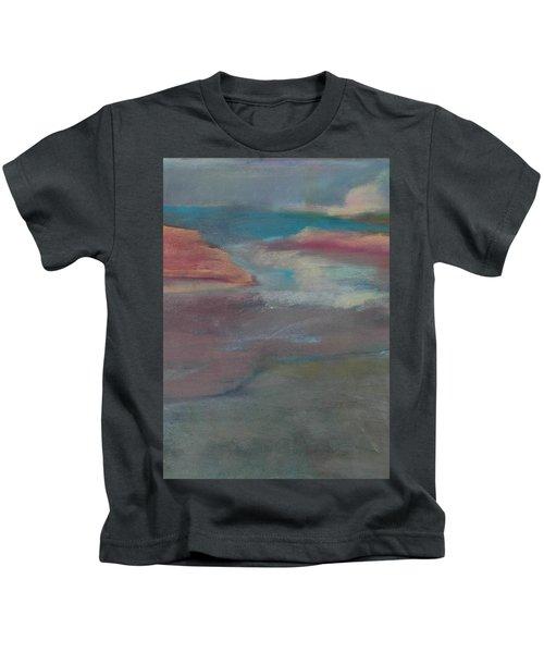 Blue Dune Kids T-Shirt