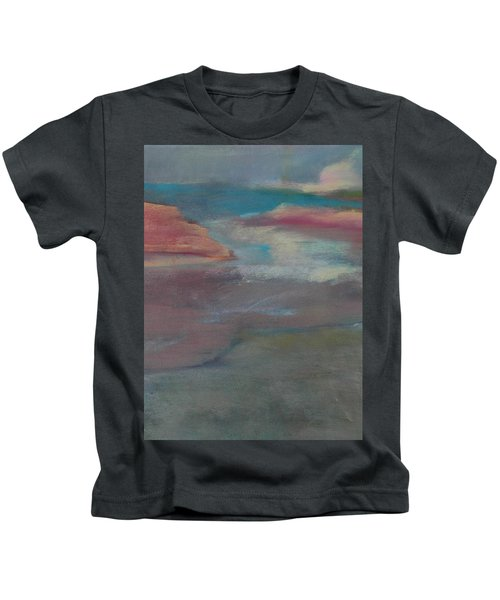 Blue Dune Kids T-Shirt