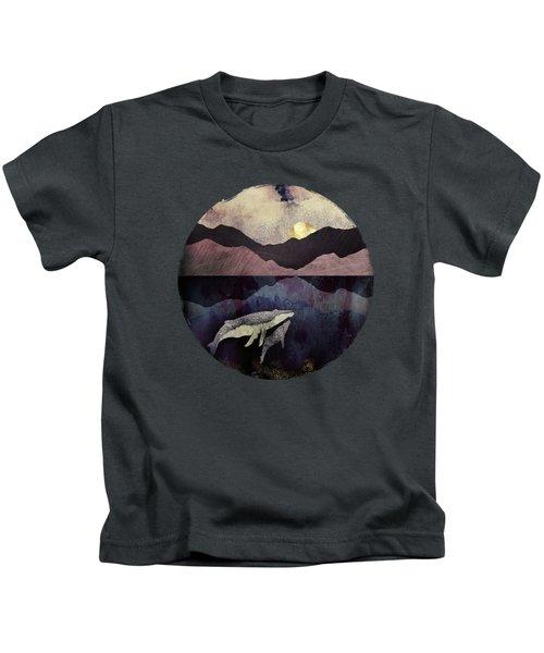 Bond Kids T-Shirt