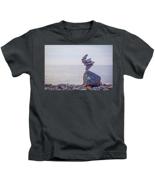 Naturnado Kids T-Shirt
