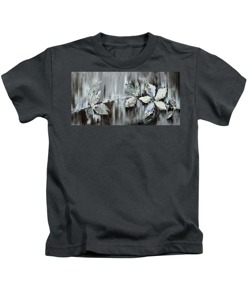Branches Of Fun Kids T-Shirt