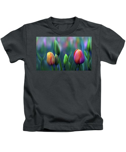 Breezy Kids T-Shirt