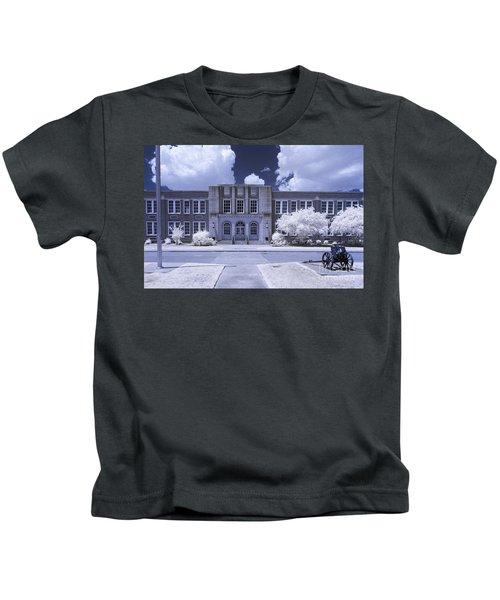 Brookland-cayce Hs-ir Kids T-Shirt