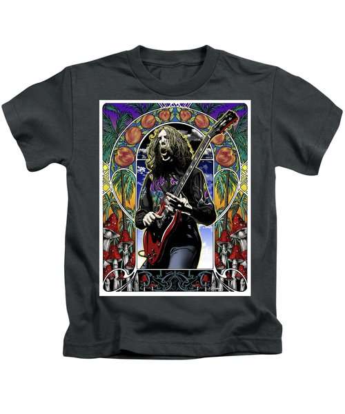 Brother Duane Kids T-Shirt