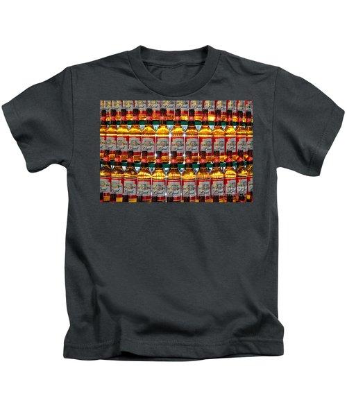 Budweiser Kids T-Shirt