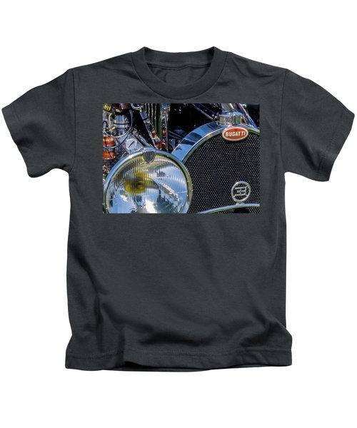 Bugatti Kids T-Shirt